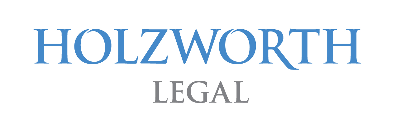 Logo-Holzworth Legal Pty Ltd